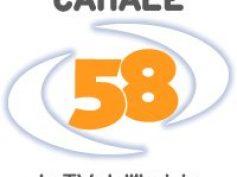 Intervista a Canale 58 sull'unità dei cattolici